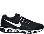 Men's Nike Air Max Tailwind 8 Running Shoes