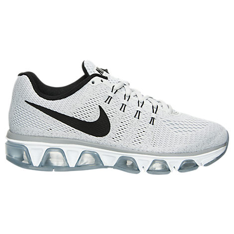 Nike Men's Air Max Tailwind 7 Running Sneakers from