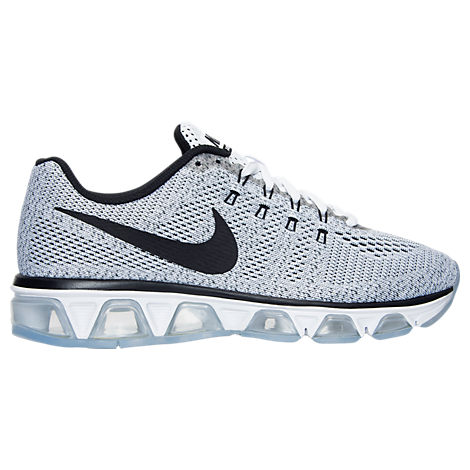 Women's Nike Air Max Tailwind 8 Running Shoes