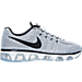 Right view of Women's Nike Air Max Tailwind 8 Running Shoes in