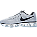 Left view of Women's Nike Air Max Tailwind 8 Running Shoes in