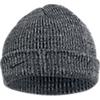 color variant Black/ Cool Grey