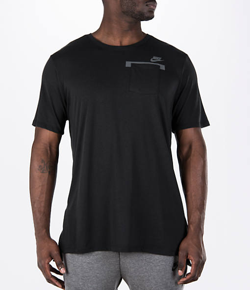 Men's Nike Badlands T-Shirt