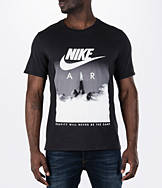Men's Nike Air Rocket T-Shirt