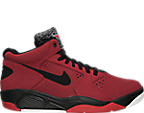 Men's Nike Flight Lite '15 Basketball Shoes