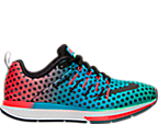 Women's Nike Air Zoom Elite 8 101 Running Shoes
