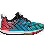 Women's Nike Air Zoom Elite 8 101 Running Shoes