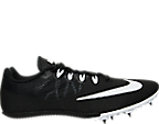 Unisex Nike Zoom Rival S 8 Track Spikes