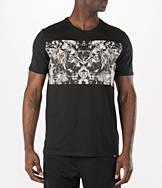 Men's Nike LeBron Lion T-Shirt