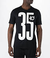 Men's Nike KD Pocket Jersey T-Shirt