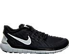 Women's Nike Free 5.0 Flash Running Shoes