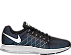 Men's Nike Air Zoom Pegasus 32 Flash Running Shoes