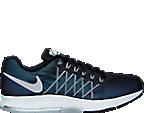 Women's Nike Air Zoom Pegasus 32 Flash Running Shoes