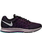 Women's Nike Air Zoom Pegasus 32 Flash Running Shoes