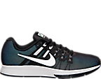 Men's Nike Zoom Structure 19 Flash Running Shoes