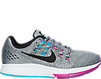 Women's Nike Air Zoom Structure 19 Running Shoes