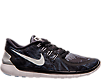Men's Nike Free 5.0 Solstice Running Shoes