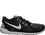 Women's Nike Free 5.0 Solstice Running Shoes