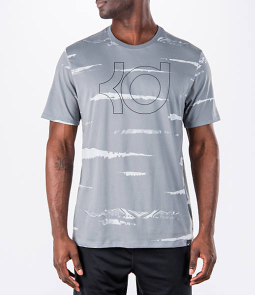Men's Nike KD Art 1 T-Shirt