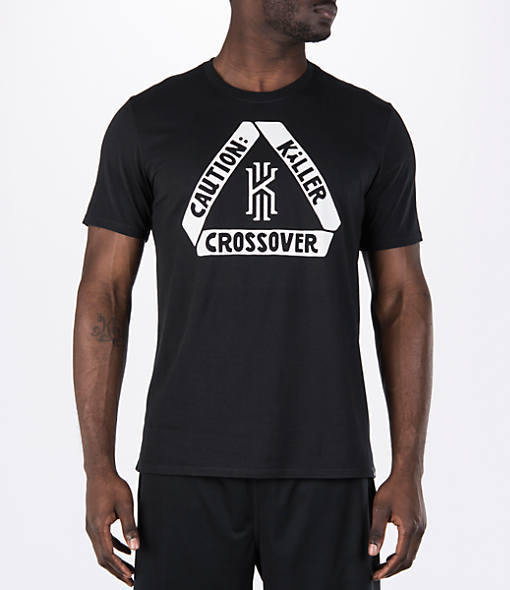 Men's Nike Kyrie Brand Mark T-Shirt