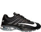 Men's Nike Air Max Excellerate 4 Running Shoes
