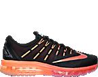 Men's Nike Air Max 2016 Running Shoes