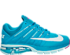 Women's Nike Air Max Excellerate 4 Running Shoes