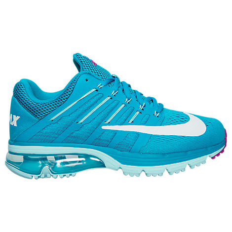 688aa9fcd38 5d1dd 09161  where to buy nike air max excellerate 4 women 2bb4c 63d62