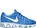 Women's Nike Air Max Tailwind 8 Print Running Shoes