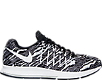 Men's Nike Pegasus 32 Print Running Shoes