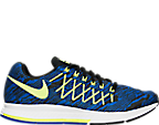 Men's Nike Air Zoom Pegasus 32 Print Running Shoes