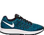 Men's Nike Air Zoom Pegasus 32 Print Running Shoes