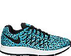 Women's Nike Air Zoom Pegasus 32 Print Running Shoes