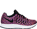 Women's Nike Air Zoom Pegasus 32 Print Running Shoes
