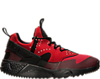 Men's Nike Air Huarache Utility Running Shoes
