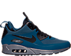 Men's Nike Air Max 90 Utility Running Shoes