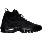 Men's Nike Air Max 95 Sneakerboot