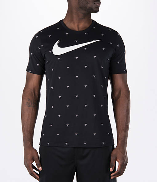 Men's Nike Core Verbiage T-Shirt