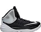 Men's Nike Prime Hype DF II Basketball Shoes