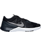 Men's Nike FS Lite Trainer Training Shoes