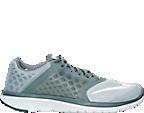 Men's Nike FS Lite 3 Running Shoes