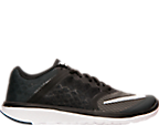Women's Nike FS Lite Run 3 Running Shoes