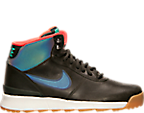 Women's Nike Acorra Reflect Sneakerboots
