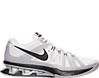 Men's Nike Reax Lightspeed Training Shoes
