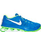 Men's Nike Reax Lightspeed Training Shoes