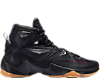 Men's Nike LeBron 13 Basketball Shoes