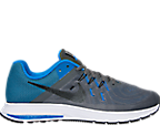 Men's Nike Zoom Winflo 2 Running Shoes