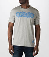 Men's Air Jordan Spike 40 BKNY T-Shirt