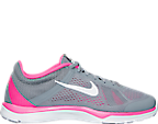 Women's Nike In-Season TR 5 Training Shoes
