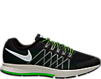 Boys' Grade School Nike Pegasus 32 Flash Running Shoes